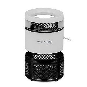 Armadilha Mata Insetos Multilaser HC033