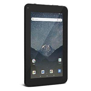 Tablet M7S GO NB316 Multilaser 16GB Preto 7''