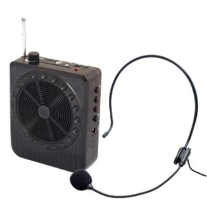 KIT PROFESSOR K-150T MEGAPHONE