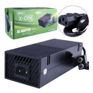 FONTE PARA XBOX ONE KP-W014+ KNUP 2P