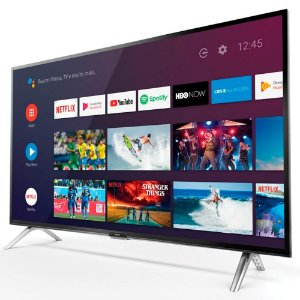 SMART TV 32S5300 SEMP 32''