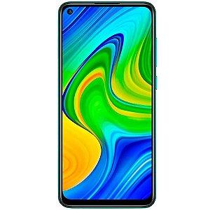 Smartphone Xiaomi Note 9 128GB M2003J15S Branco