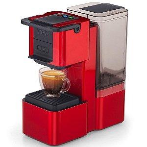 CAFETEIRA S27 POP PLUS TRES CORAÇÕES 110V 1250W