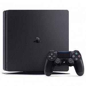 PlayStation 4 CUH-2214B 1TB Spider Horizon Ratchet