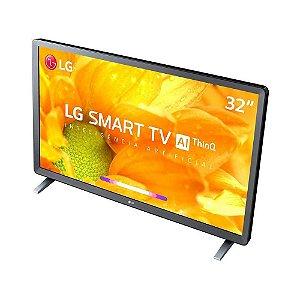 SMART TV LG 32LM625 32''