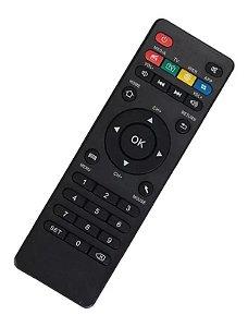 CONTROLE SKY-9072 SKY TV BOX AQUARIO