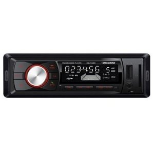 AUTO RADIO RS-2709BR BT ROADSTAR