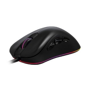 MOUSE OPTICO MS321 OEX ADRIK PRETO