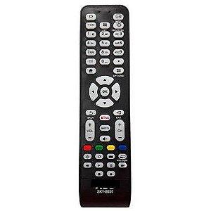 CONTROLE SKY-8050 SKY TV AOC