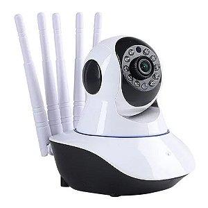 Cãmera Onvif IPC-V380-Q5S-5  355º