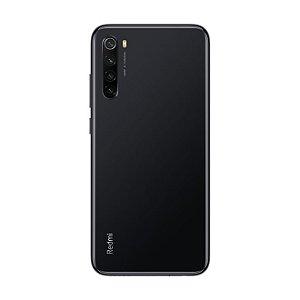 Smartphone Xiaomi Redmi Note8 64GB M1908C3JG Preto