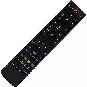 CONTROLE SKY-7481 SKY TV BUSTER