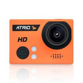CAMERA DC186 ATRIO FULLSPORT HD 2''