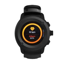 SMARTWATCH P9080 MULTILASER SW2 PLUS