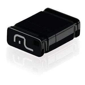 Pen Drive Nano Multilaser PD054 16GB