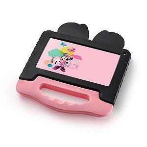 Tablet 7'' Multilaser Nb340 Minnie 16GB