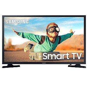 """Smart tv Samsung Tizen 32T4300 32"""""""