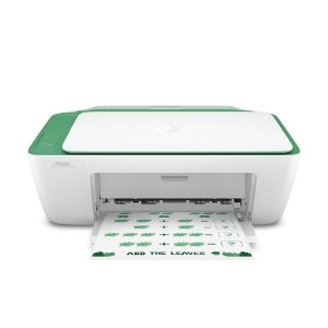 IMPRESSORA 2376 HP DESKJET INK ADVANTAGE