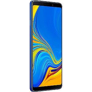 Smartphone Samsung Galaxy A9 128GB A920F Azul