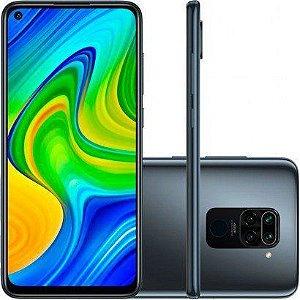 SMARTPHONE NOTE 9 M2003J15S XIAOMI 4GB/128GB ONIX