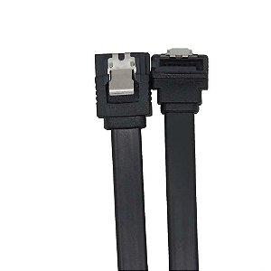 CABO SATA 3 ASUS 6GB/S