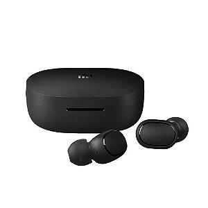 Fone Ouvido Bluetooth Xiaomi Airdots 2 BHR4196CN
