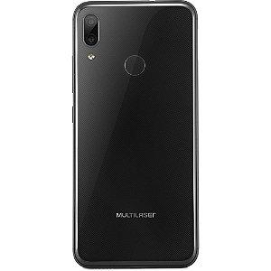 Smartphone Multilaser G Pro 32GB P9097 Preto