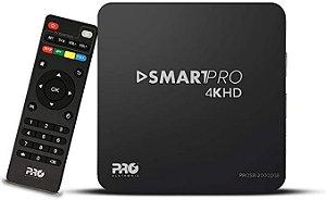 TV BOX PROSB-2000/2GB PRO ELETRONIC