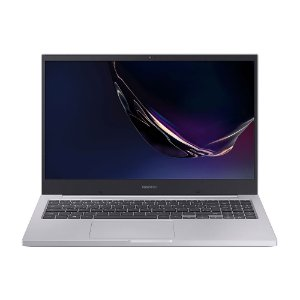 NOTEBOOK NP550 E30 SAMSUNG I3 4GB/1TB W10