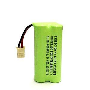 Bateria para Telefone sem fio N8:HPRI6114908GV
