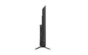 SMART TV AOC 43S5295 43'' HDR