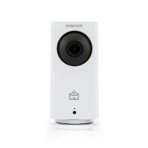 CAMERA SMART 360º POSITIVO WIFI FULL HD