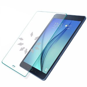 PELICULA PARA TABLET MULTILASER EVERY CCE 7''