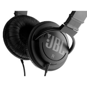 FONE C300SIBLK JBL PRETO