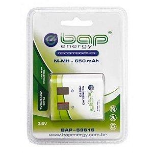 Bateria para Talk About Bap Energy BAP-53615