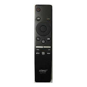 Controle Remoto para TV Samsung Lelong LE-7714