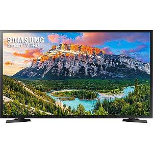 SMART TV SAMSUNG UN40J5290AGXZD 40''