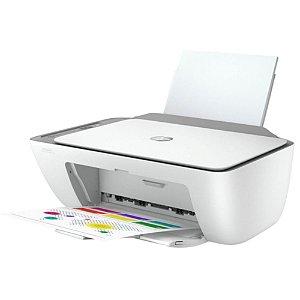 Impressora HP DeskJet Ink Advantage 2776 WiFi