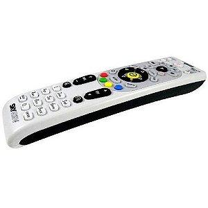 CONTROLE C 02161 MXT RECEPTOR SKY HDTV 23.1.1018