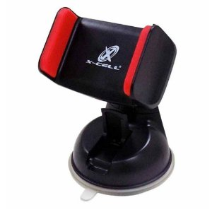 Suporte Veicular para Celular XC-SP-08 X-CELL