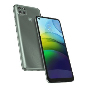 Smartphone Motorola G9 Power 128GB XT2091 Verde