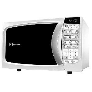 Microondas Electrolux 20L MTD30 127V 1130W