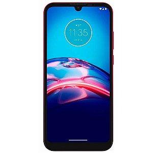Smartphone Motorola Moto E6I 32GB XT2053-5 Rosa