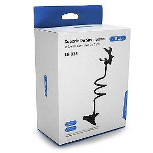 Suporte de Smartphones Universal IT-Blue LE-035