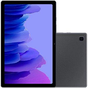 Tablet Samsung Galaxy Tab A7 4G 10.4´ Grafite T505