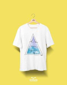 Camisa Design de Moda - Inspire - Premium