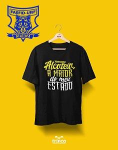 Camiseta Faefid 6 - Basic