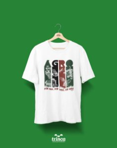 Camisa Agronomia - Agro - Basic