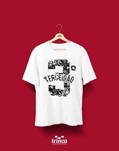 Camisa Terceiro Ano - Terceirou - Basic