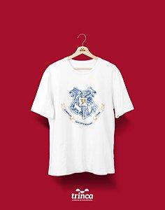 Camisa Terceiro Ano - Hogwarts - Basic